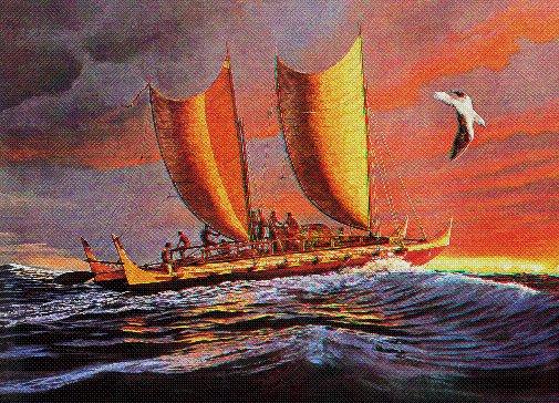 http://www.samlow.com/sail-nav/images/Kane-Hokulea.jpg